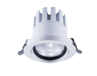 30W LED SpotRA-P 4000K