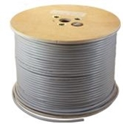 Cable NYCY26 2X6mm Public Lighting Cable