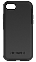 Otterbox Symmetry 77-53947 iPhone 7 Black