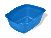 Van Ness High Sided Cat Tray - Extra-Giant x 1