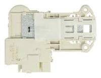 Electrolux Door Safety Interlock - 3792030425