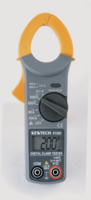 KEWTECH DIGITAL CLAMP METER