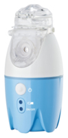 Super Mesh Nebulizer