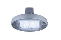 OPPLE LED Highbay 150w 100deg 4000k