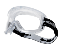 Bolle Attack Safety Goggle ATPSI