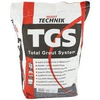 EVOSTIK TOTAL GROUT TGS IVORY 5KG