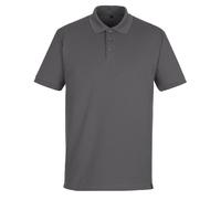 MASCOT Soroni Polo Shirt