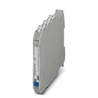 MACX MCR-EX-SL-2NAM-T - 2865489