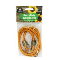 """Kingfisher 40"""" Heavy Duty Bungee Strap (BC40)"""