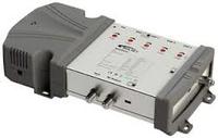 Wolsey AMETHYST DIGITAL Launch Amplifier