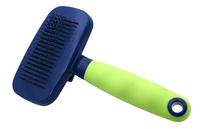 Premo Easy Clean Slicker Brush Small x 1