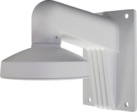 Hikvision wall bracket for IP EXIR domes