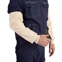 Heat Resistant Over Sleeve 50cm long