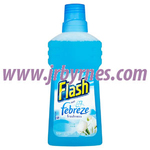 Flash Cotton 500ml x12