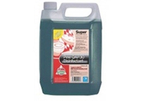PINE DISINFECTANT 5ltr
