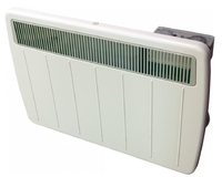 DIMPLEX PANEL HEATER WITH TIMER
