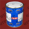 Paint 1 Ltr Case/IHC Red