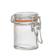 Mini Terrine Jar 50ml