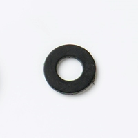 PREMIER 100 PCE BAG WASHERS FOR DRIVE SCREWS
