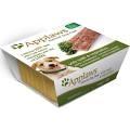 Applaws Dog Pate Foils - Lamb & Veg 150g x 7