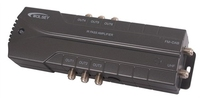 LTE 6 Way IR Pass Amplifier