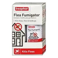 Beaphar Flea Fumigator x 1