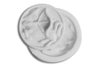 71.256.00.0096 SAGITTARIUS silicone moulds