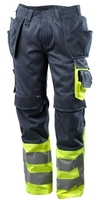 MASCOT Safe Supreme Work Trousers