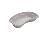 Disposable Kidney Dish
