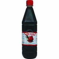 Bodrum Pomegranate ( Nar Eksisi) 12x330ml