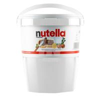Nutella Hazelnut Spread 3kg