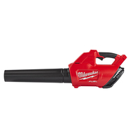 MILWAUKEE M18CBL-0 Naked Blower 18V