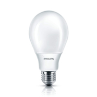 PHILIPS  SOFTONE 8W ES (37W) 400LM