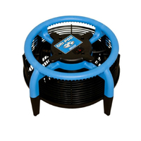 Dri Pod Floor Dryer