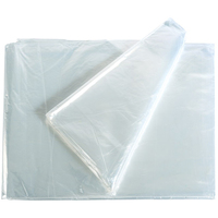 POLYTHENE ROLL 1000 GAUGE 3.6M X 15M