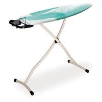 Brabantia Ironing Board D Size 135x45cm (321801)