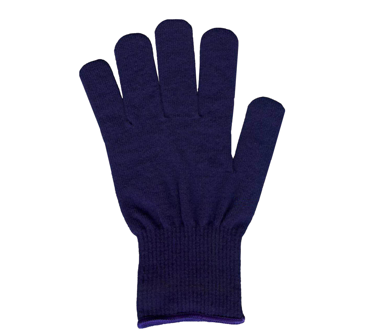 780X Thermit Insulator Glove Navy (Pair)