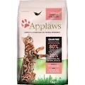 Applaws Dry Adult Cat - Chicken & Salmon 7.5kg