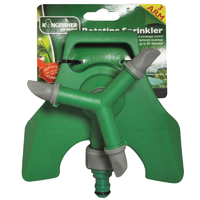 613 3 ARM ROTATING SPRINKLER