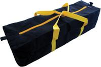 "Amtech 24"" Canvas Tool Bag"