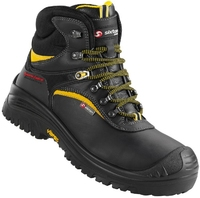 Sixton Peak Eldorado Composite Midsole Lace Up Ankle Safety Boot