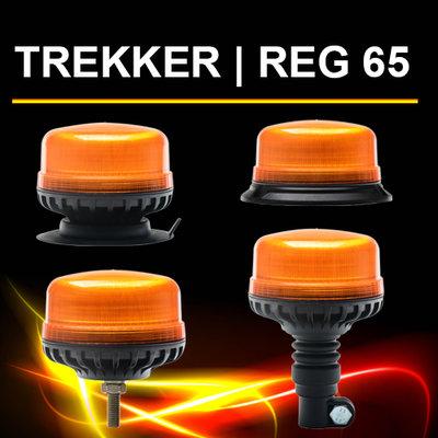 Trekker Reg 65 Beacons