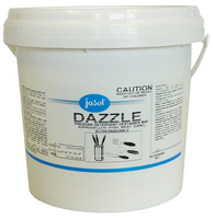 Dazzle Oxygenated Enzyme Destainer