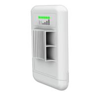 LigoWave LigoDLB 5-15 CPE 5.8Ghz PTP