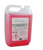 KLENZSCALE LIMESCALE REMOVER 5 Litre (4003)