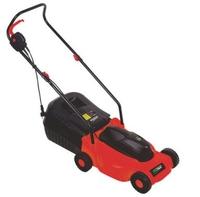 ProTool 1000W Electric Lawnmower