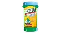 RoundUp Gel Herbicide 150ml