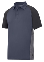 A.V.S. ADVANCED POLO SHIRT F7860
