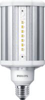 TFORCE LED HPL ND 3200LM-25W E27 740 CL REPLACES 80W HPLN 50W SON