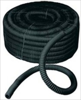 FLEXIBLE CONDUIT SERIES 2311